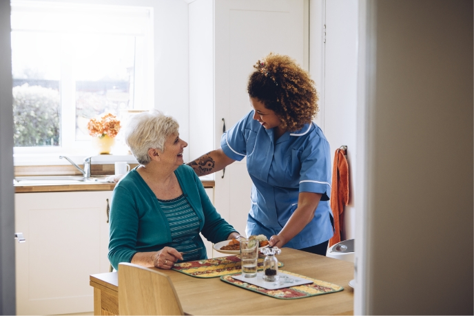 Meal-Senior-Care-vancouver